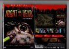 Night of the Dead Red Edition Reloaded 03 Hartbox