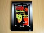 Nachts, wenn die Zombies schreien - Midnight Movies 01