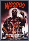 Woodoo - Die Schreckensinsel der Zombies - CMV Hartbox B