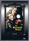 The Werewolf Woman - Midnight Movies 04 - Hartbox