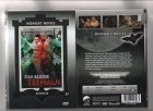 Das kleine Teehaus Midnight Movies # 22 Buchbox