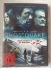 Ghostquake  -  Das Grauen aus der Tiefe, Uncut