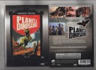 Planet of the Dinosaurs - Midnight Movies 03 NEU Ohne Folie