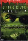 Green River Killer kleine Hartbox