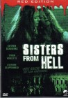 Sisters from Hell kleine Hartbox