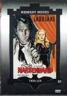 Die Narbenhand Midnight Movies # 05