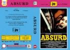 ABSURD (Label: 84)