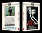 DAS OMEN (Label: 84)