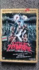 A little bit Zombie UNCUT Horror DVD