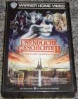 Die Unendliche Geschichte II, VHS