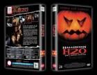 HALLOWEEN H20 (Label 84)