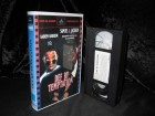 DEF BY TEMPTATION * VHS * ASTRO Samuel L. Jackson