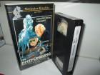 VHS - Die Entführung - George Kennedy - Forrest Tucker