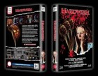 HALLOWEEN Limited 111  von 84 gr. Hartbox 2Discs Cover D