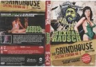 SEXUALRAUSCH - Grindhouse Ed. #05