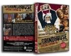 ICH, DIE NONNE UND SIE SCHWEINHEUNDE - Grindhouse Ed. #07