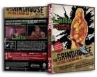 LAILA - VAMPIR DER LUST - Grindhouse Ed. #06