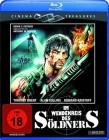 Im Wendekreis des Söldners [Blu-ray] (deutsch/uncut) NEU+OVP