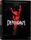 Deathgasm - Mediabook [BR+DVD] (deutsch/uncut) NEU+OVP
