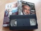UFA-VIDEO Medicine Man - Die letzten Tage von Eden [VHS]