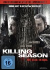 Killing Season DVD OVP