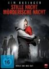 Stille Nacht - Mörderische Nacht DVD OVP