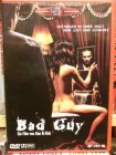 Bad Guy Dvd Kim Ki-Duk (N)