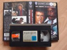 WARNER HOME VIDEO LETHAL WEAPON 2