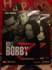 Kill Bobby Z  (Metallschuber+Booklet) DVD