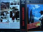 Das Todeslied von Laramie ... Graig Hill ... Western - VHS!!