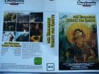 Der verlorene Schatz von Cavete ... John Marley ...  VHS  !!