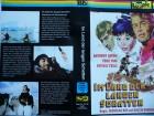 Im Land der langen Schatten ... Anthony Quinn ...  VHS  !!