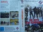 Die Boys von Kompanie C ... Stan Shaw ... UfA - VHS !!!