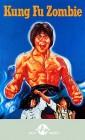 Kung Fu Zombie - gr AVV Hartbox B Lim 66  Neu