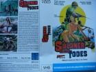 Söldner des Todes ... Laura Gemser ... VHS !!!