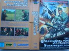 Die Galgenvögel vom 27. Panzer Strafbataillon ...  VHS !!!