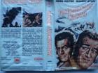 Jagdgeschwader Wildkatze ... John Wayne ...  VHS !!!