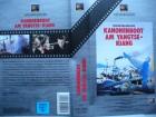 Kanonenboot am Yangtse - Kiang ... Steve McQueen ...  VHS !!