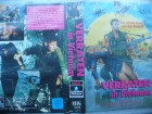 Verraten in Vietnam ... Todd Field  ...  VHS !!