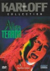Alien Terror - Boris Karloff Collection - DVD