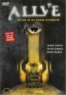 Alive - Der Tod ist die bessere Alternative - DVD