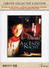 Am Ende der Nacht - Limited Collector�s Edition - DVD