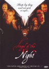 Angel of the Night - DVD