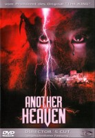 Another Heaven - Director´s Cut - DVD