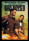 Bad Boys 2 - Extended Version - DVD