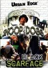 Black Scarface - DVD