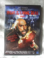 Night of the Living Dead 2007 - Uncut