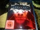 Horseman-Blu-UNCUT-Bloodpack neu OVP