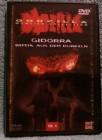 Godzilla Collection Vol.4 Gidorra Befehl a. d. Dunkeln (S)