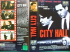 City Hall ...  Al Pacino, John Cusack, Bridget Fonda